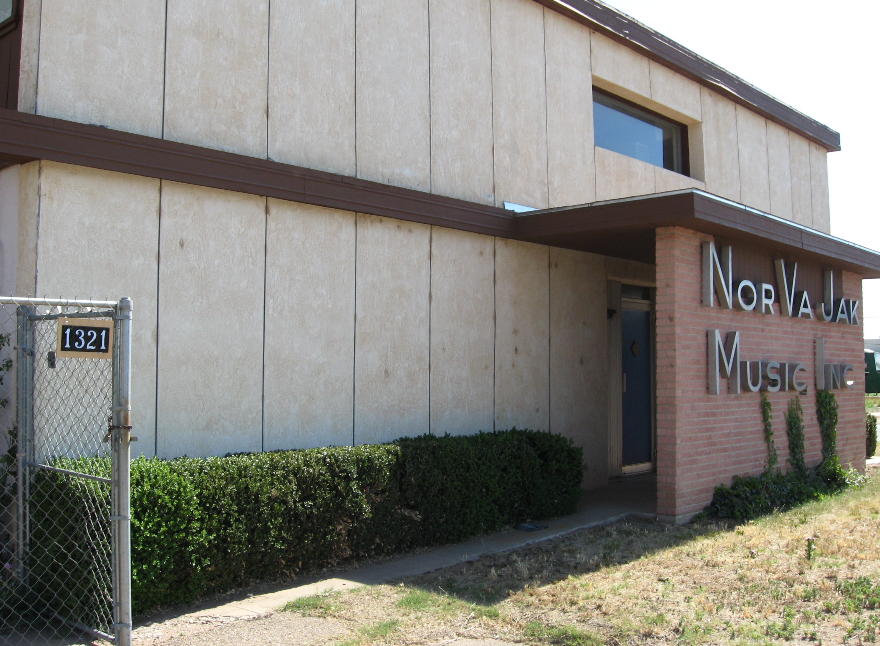 Muffley Funeral Home New Mexico