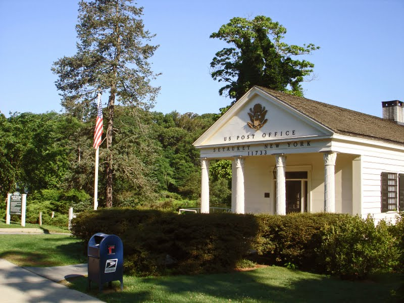 Funeral Homes In East Islip Ny