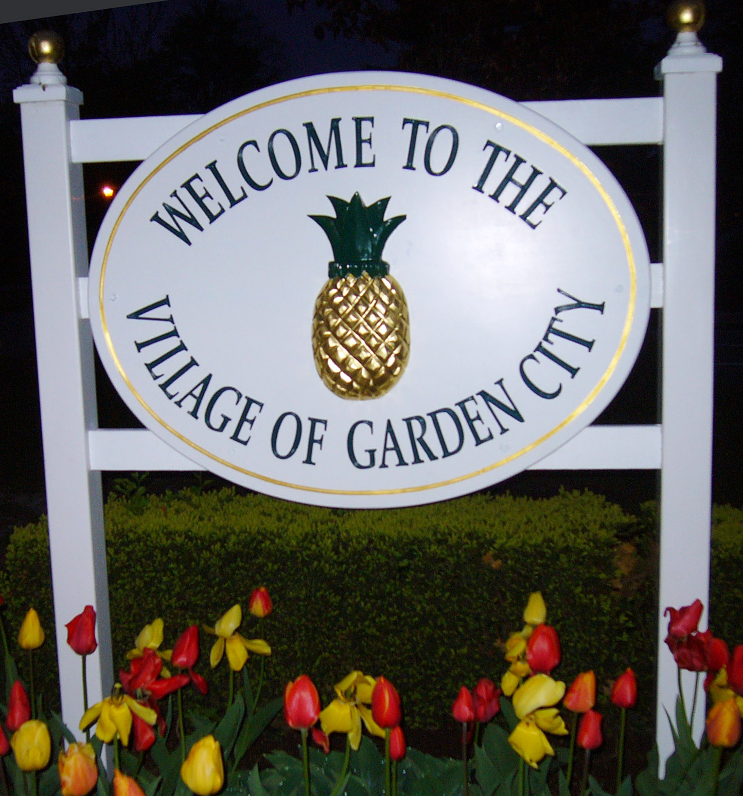 Garden City Cemeteries Funeral Services Flowers In New York