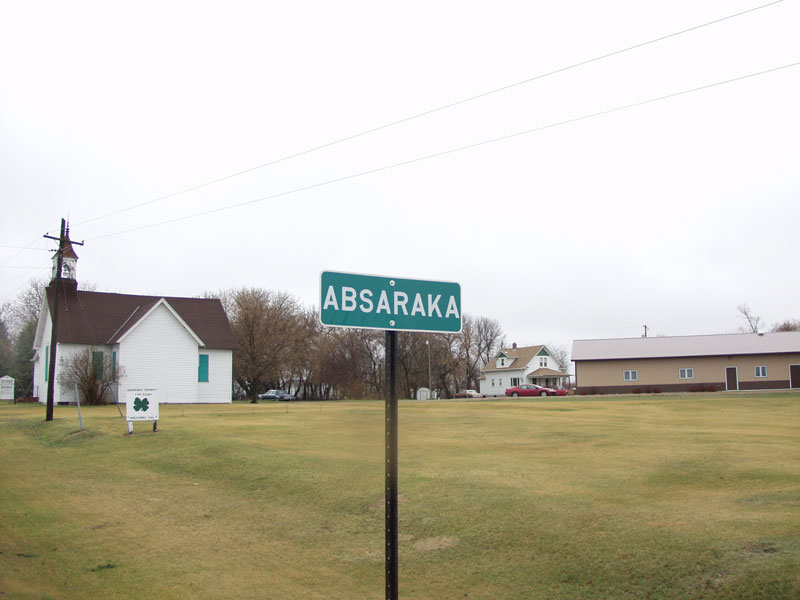 Absaraka funeral homes funeral services flowers in for North dakota home builders