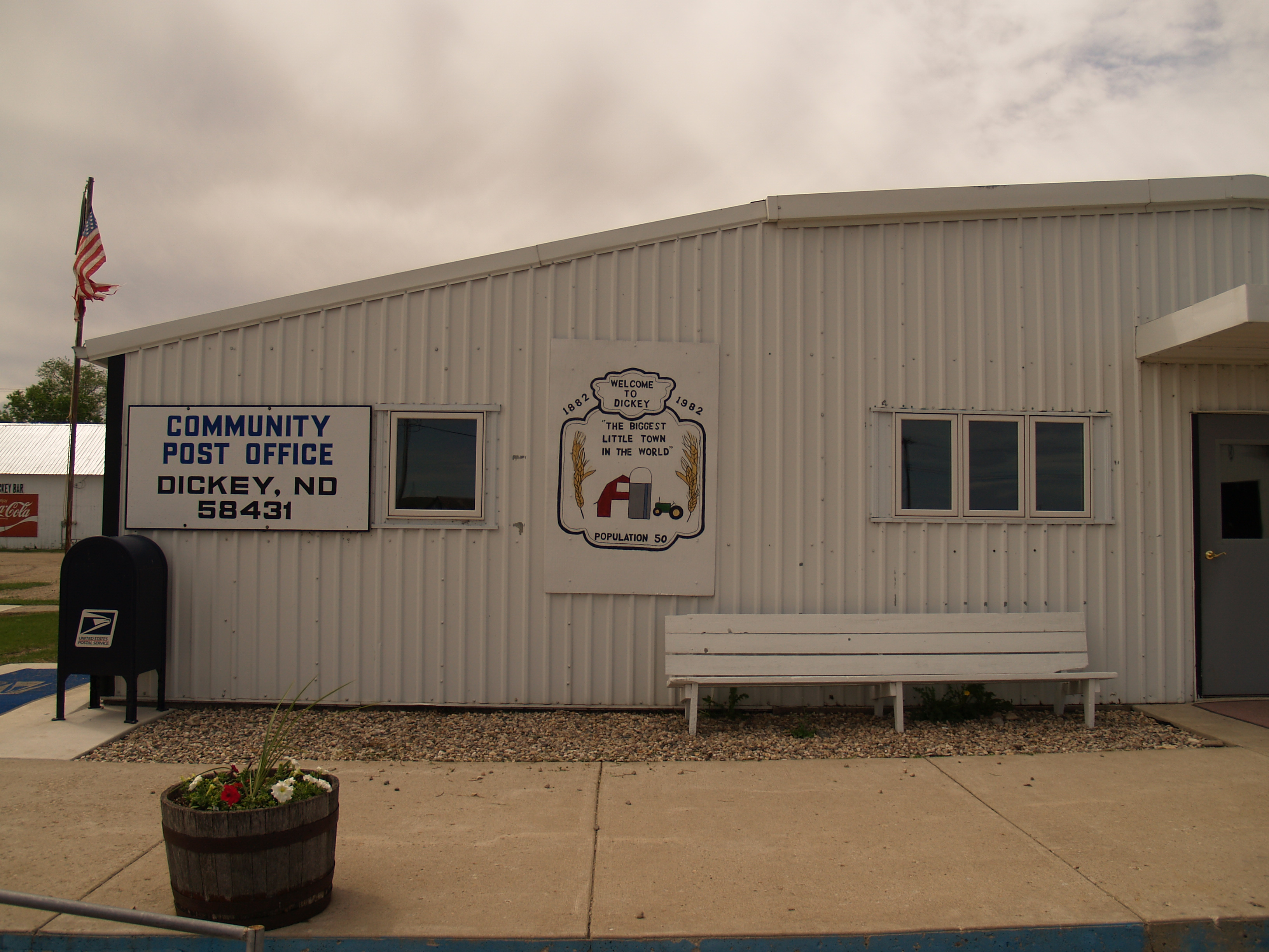 Dickey funeral homes funeral services flowers in north for North dakota home builders