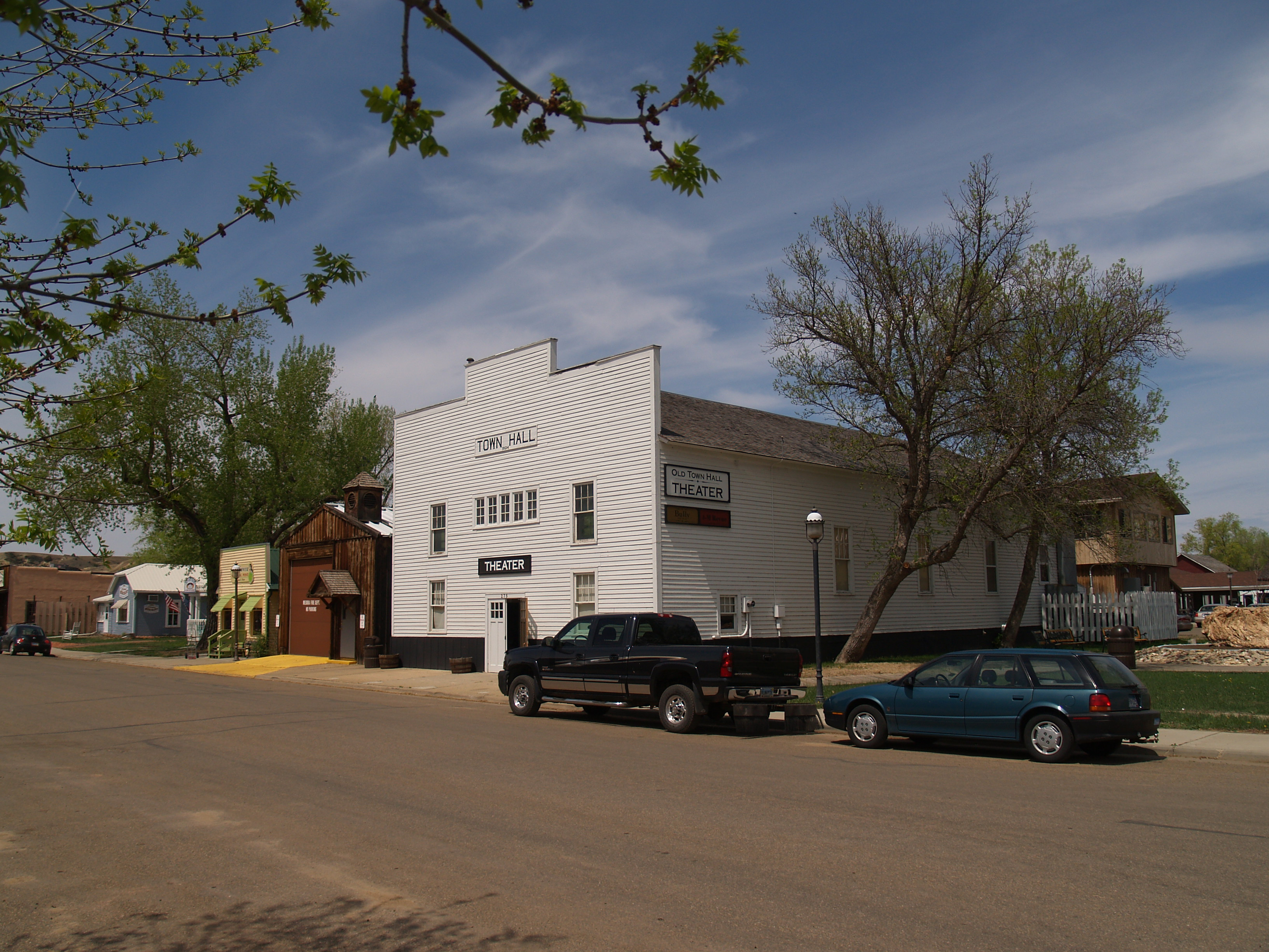 Medora Funeral Homes Funeral Services Flowers In North