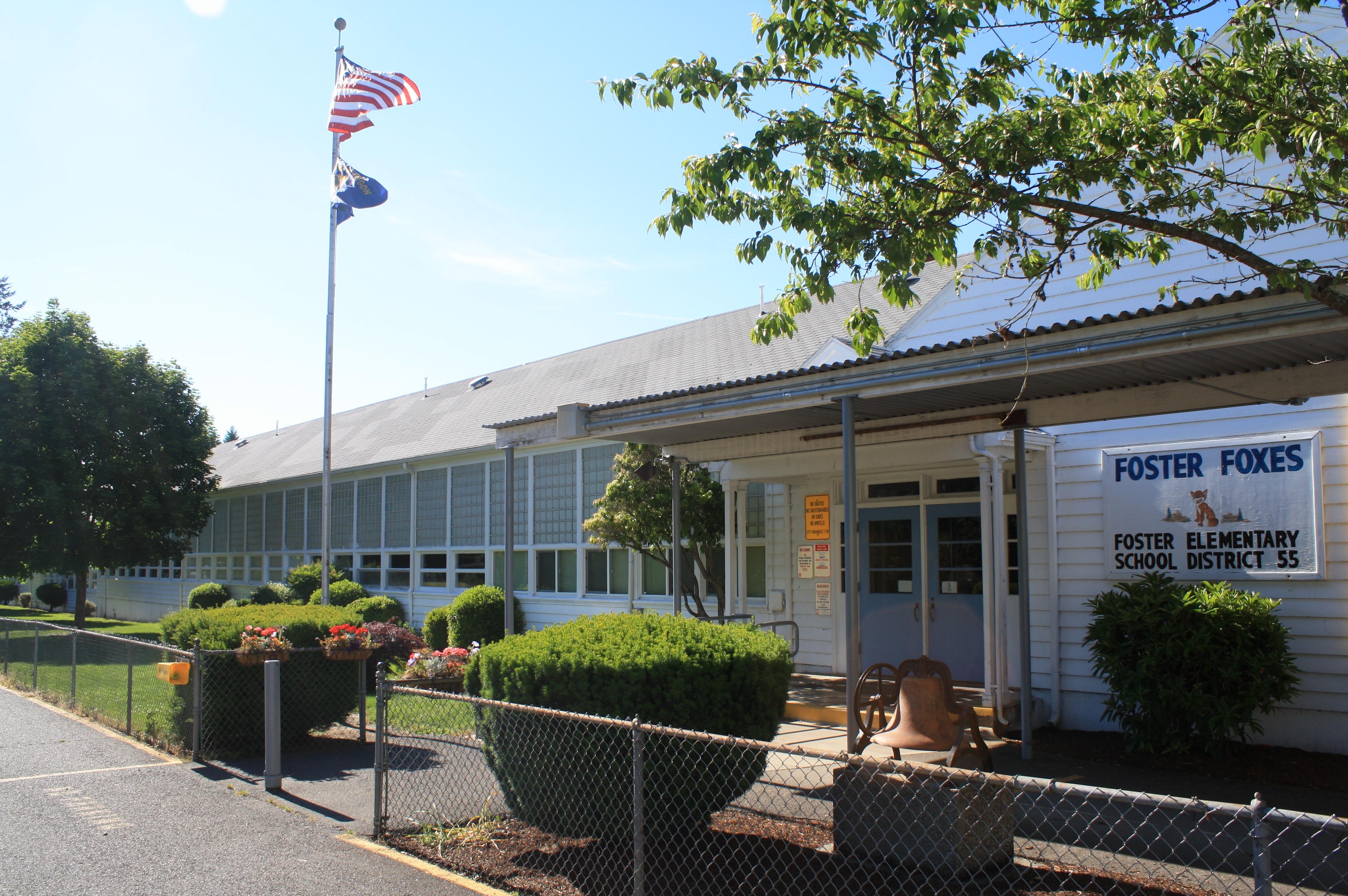 Brownsville Oregon Funeral Homes