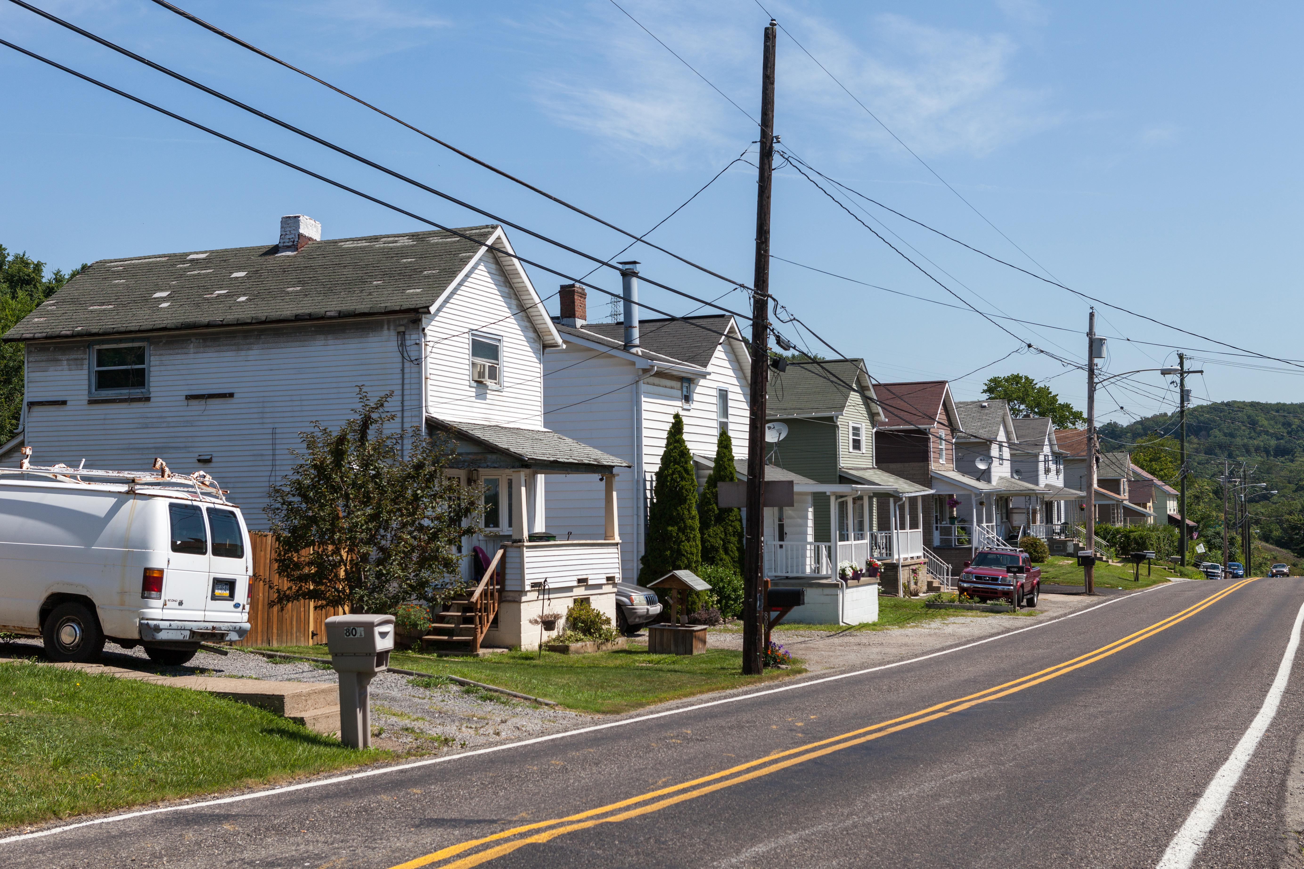 Springdale Ohio Funeral Homes