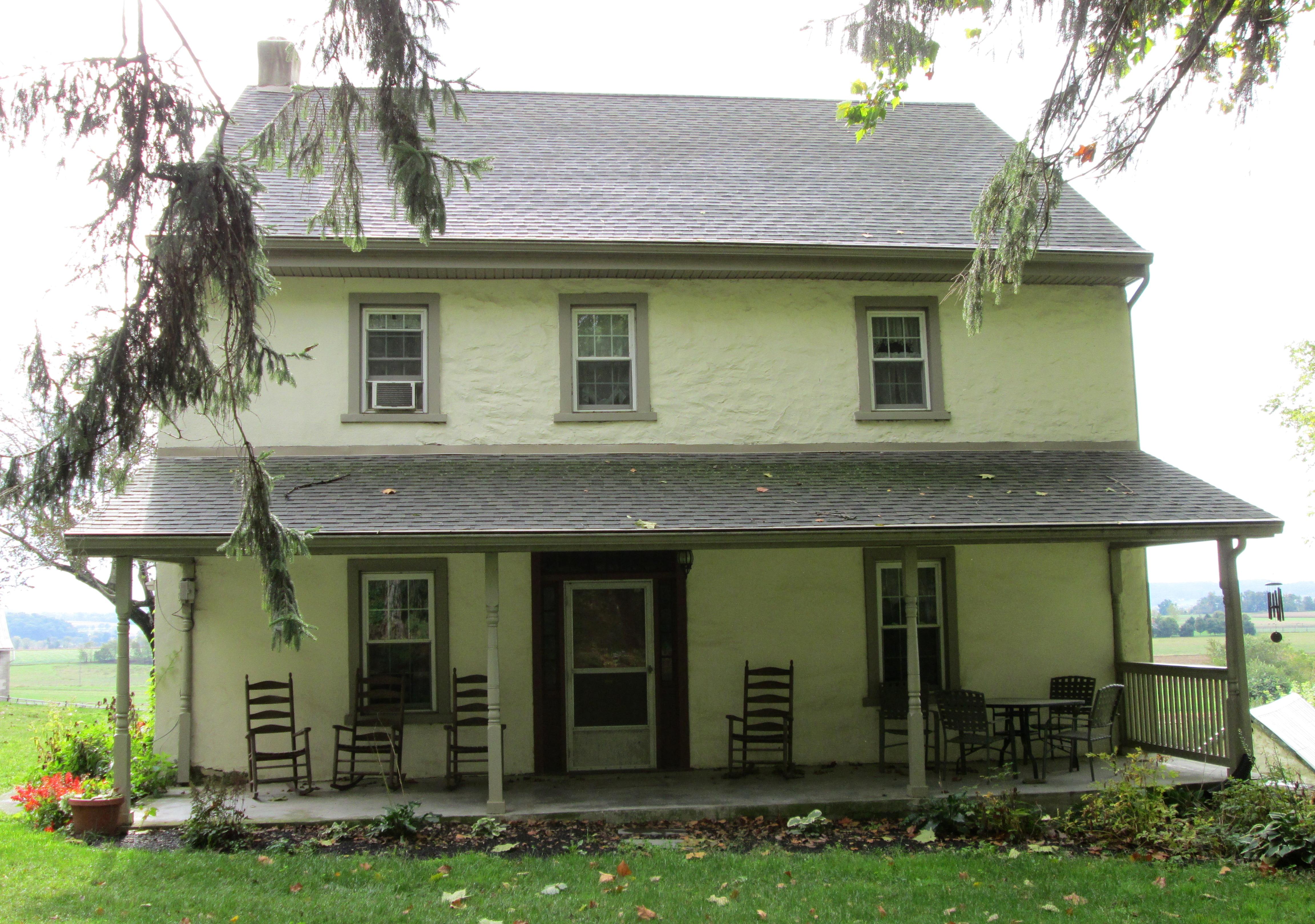 Coatesville Funeral Homes