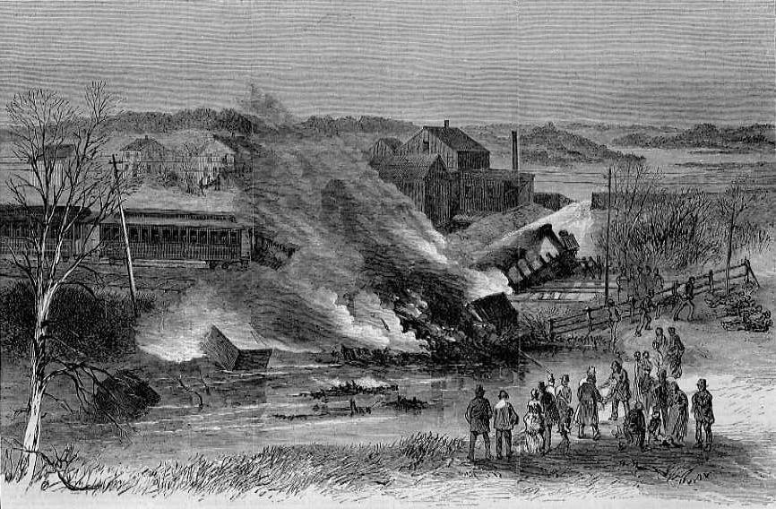 Rhode Island Accident