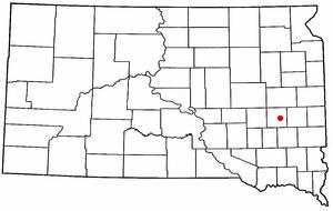 Carthage South Dakota Funeral Homes