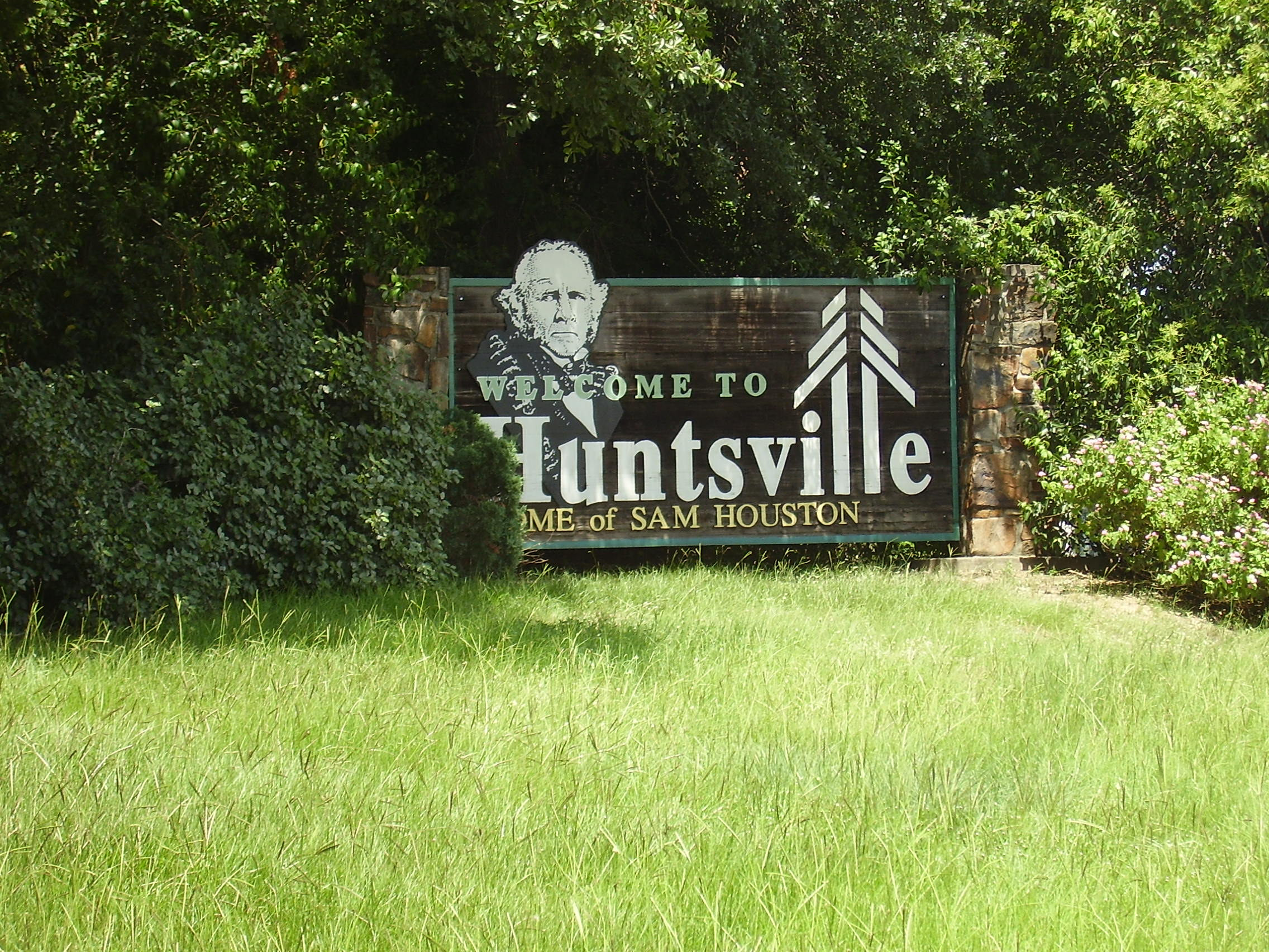 Huntsville Funeral Homes Funeral Services Flowers In Texas