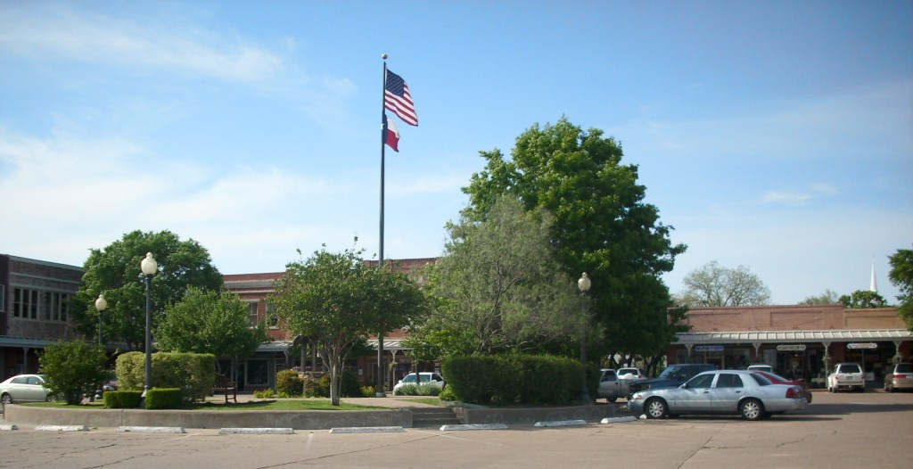 Gate City Funeral Home Website