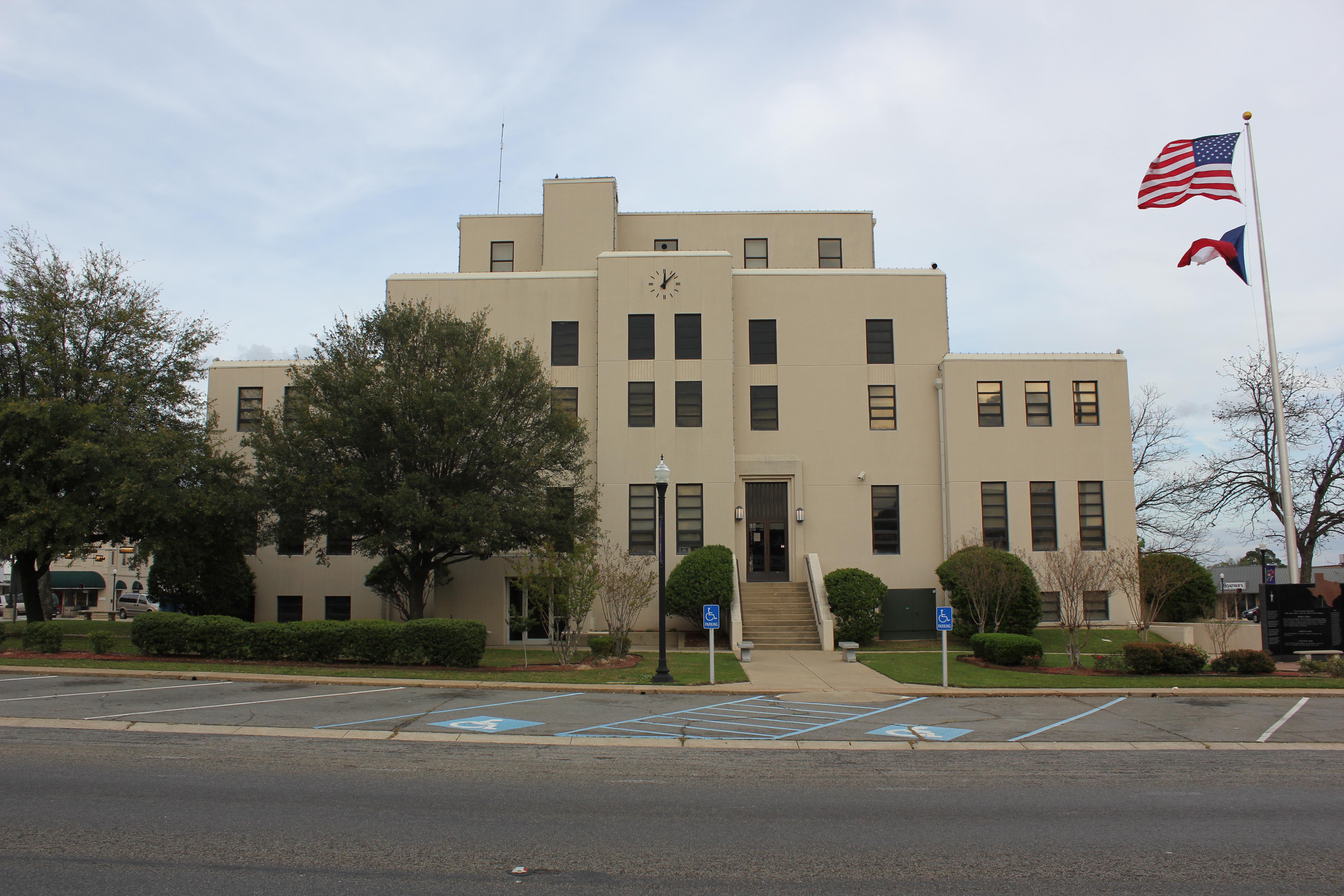 310 Denman Dr, Mt Pleasant, TX 75455 - realtor.com®