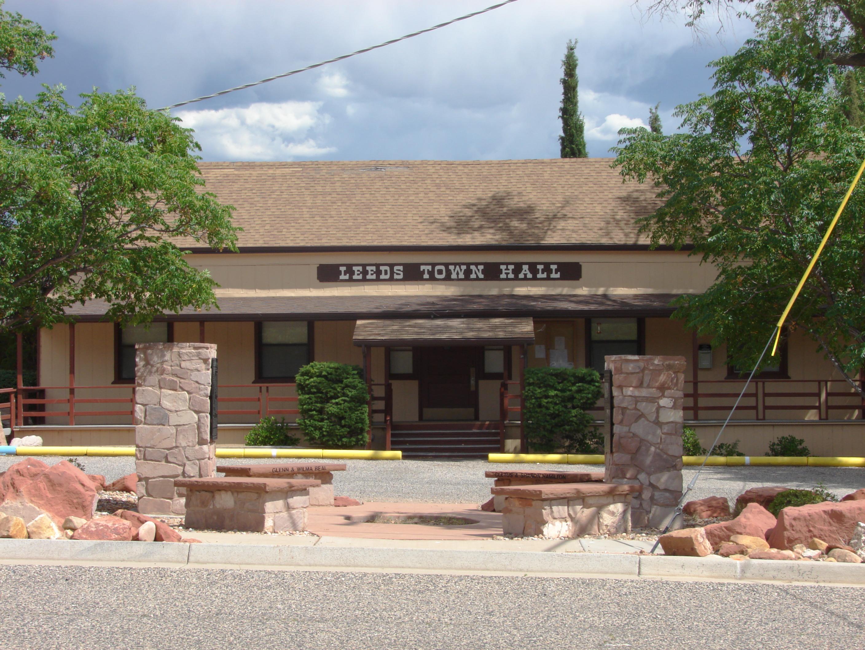 Leeds Funeral Homes Funeral Services Flowers In Utah