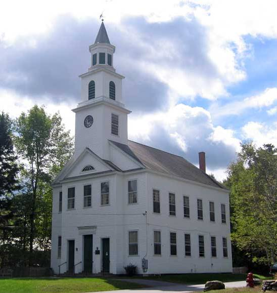 Marlboro Cemeteries Funeral Services Amp Flowers In Vermont