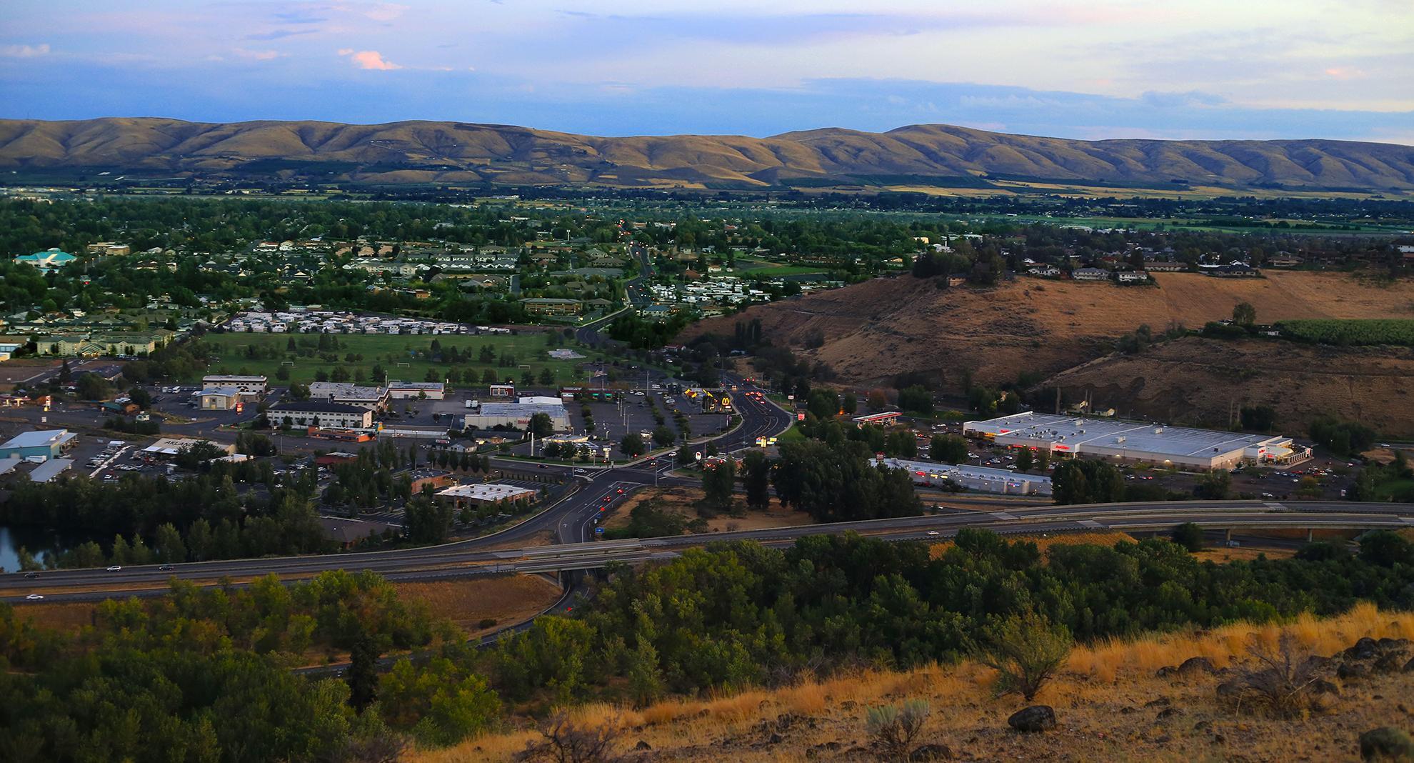 Yakima Herald-Republic Obituaries (1997 – 2019) - Yakima, WA