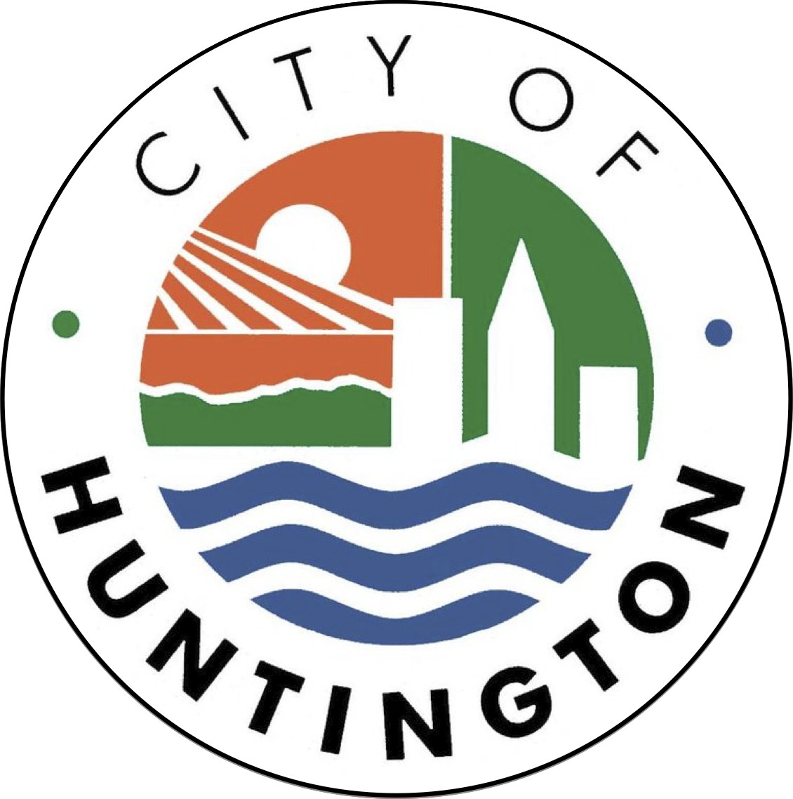 Huntington funeral homes funeral services flowers in for The huntington