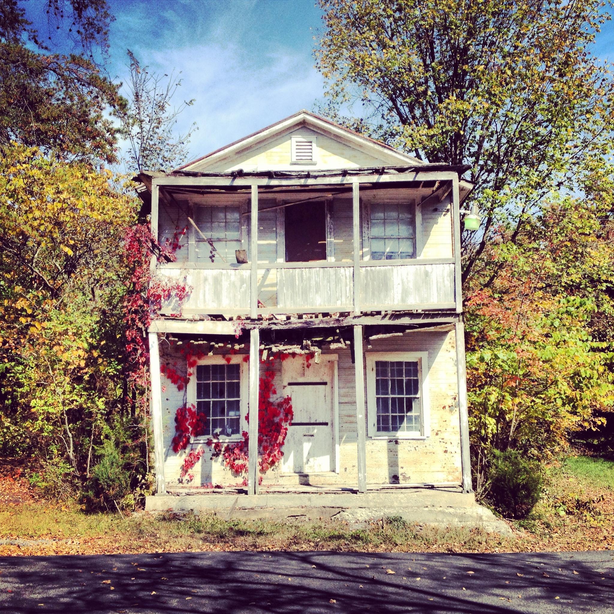 Shanks Cemeteries, Funeral Services & Flowers In West Virginia