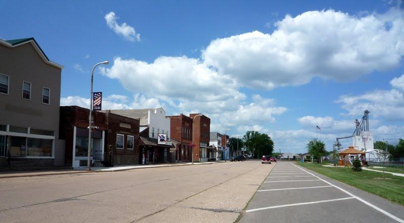 Wisconsin Funeral Homes Marshfield