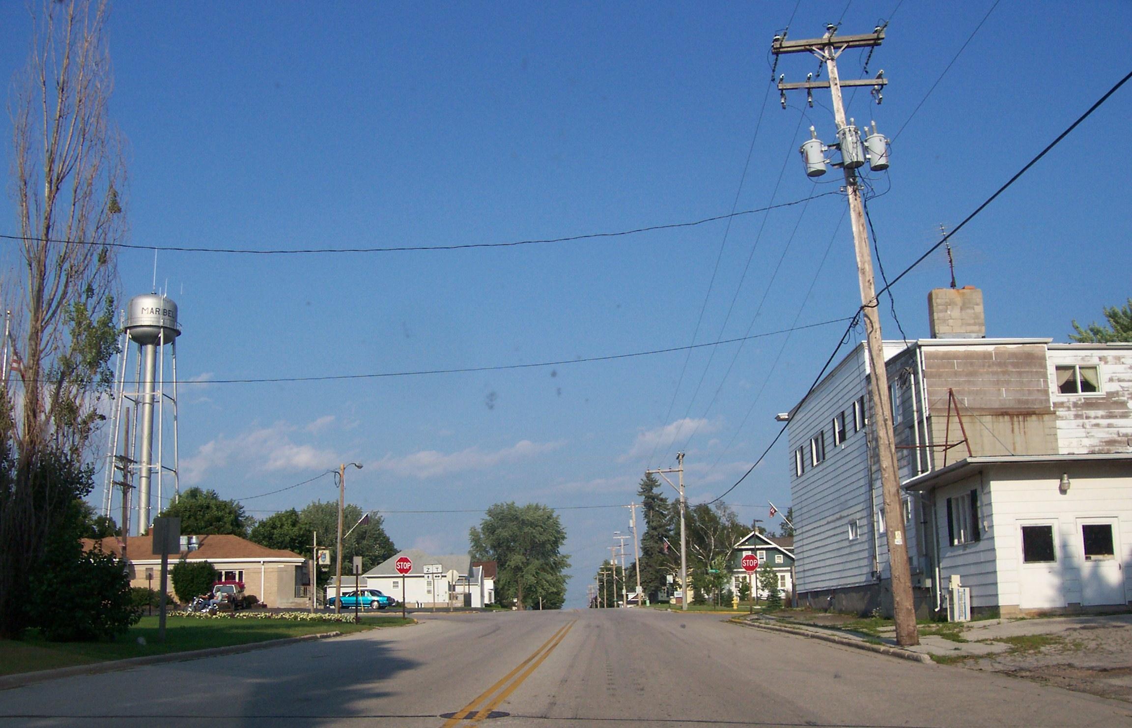 Kellnersville Wisconsin Funeral Home