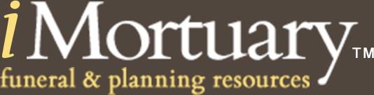 All Funeral Home Locations | iMortuary com