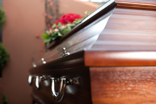 Chocowinity Funeral Homes, funeral services & flowers in