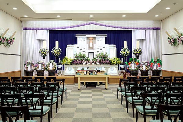 Markham Lind Funeral Service Parkers Prairie Minnesota