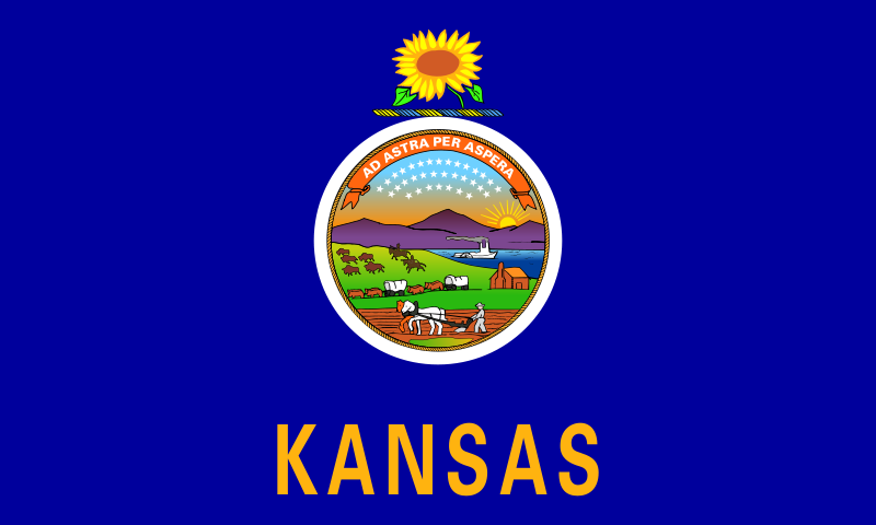 Listing all Kansas Funeral Homes