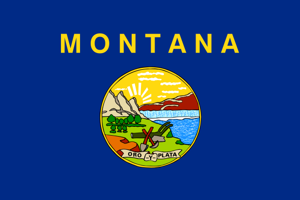 Listing all Montana Funeral Homes
