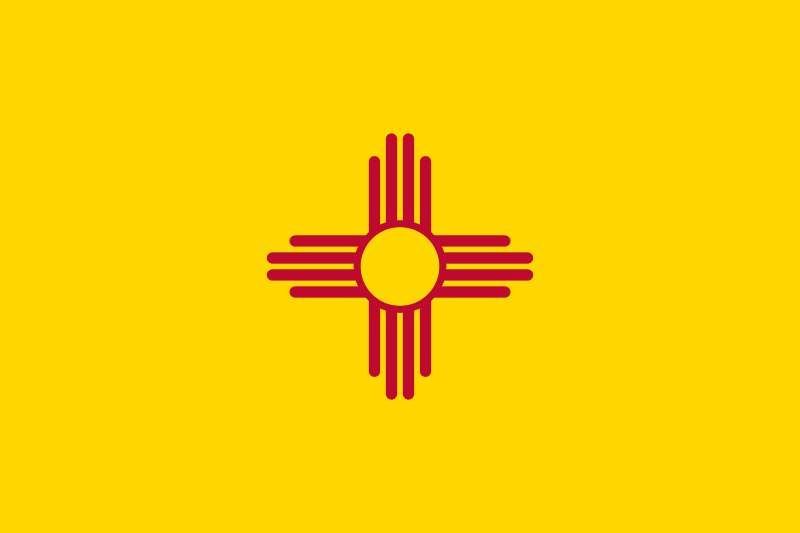 Listing all New Mexico Funeral Homes