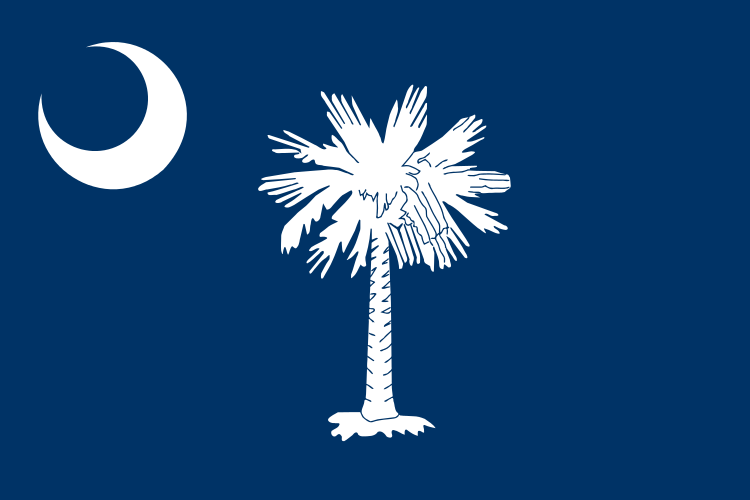 Listing all South Carolina Funeral Homes