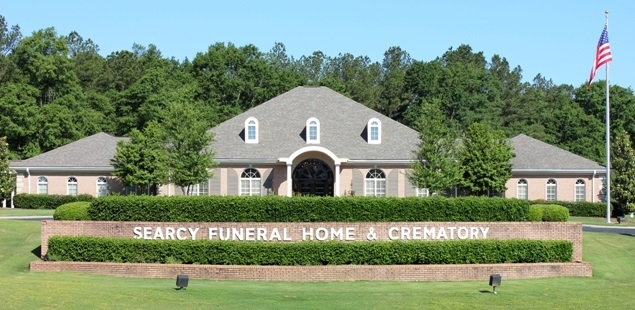 Laughlin memorial chapel, inc, funeral home, funeral home in mt