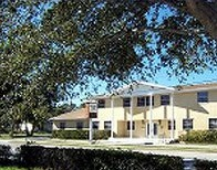 Stone Brothers Funeral Home Fort Pierce, Florida