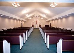 Music Funeral Home And Satilla Crematory Waycross Georgia