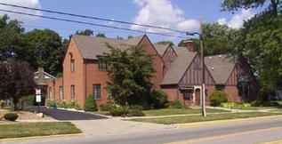 Keehn Funeral Home In Brighton Michigan