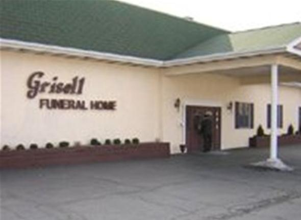 Wellsburg Funeral Homes Funeral Services Flowers In West