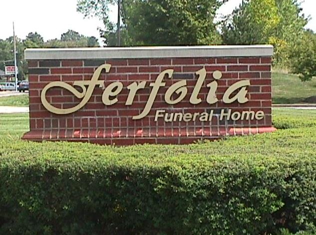 Elyria Funeral Homes, funeral services & flowers in Ohio