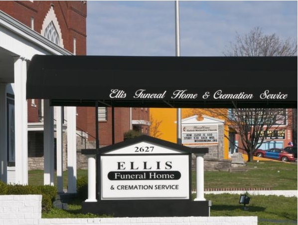 gallatin funeral homes funeral services flowers in tennessee