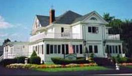 Milford Funeral Homes, funeral services & flowers in New Hampshire
