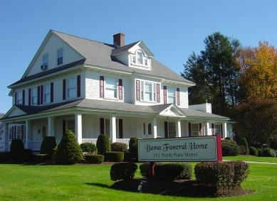 Providence Funeral Homes Services Flowers In Rhode Island