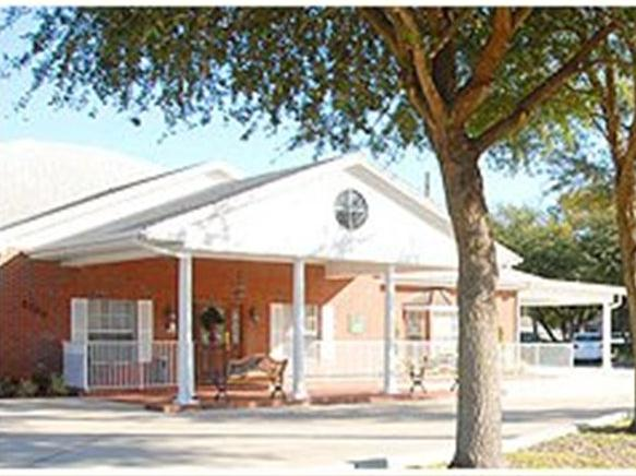 Osceola memory gardens cemetery and funeral home st cloud - Osceola memory gardens funeral home ...