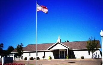 Thomas Lange Funeral Home Centerville Ia