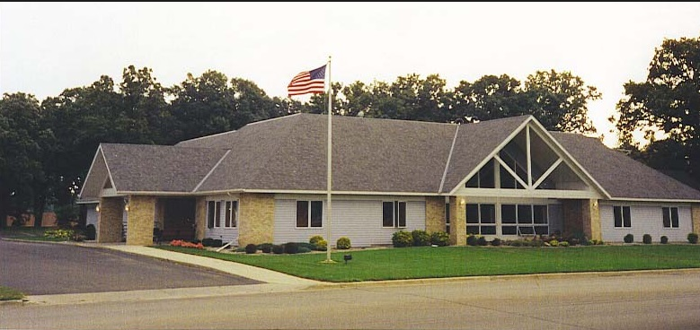 Worlein Funeral Home | Austin MN funeral home and cremation