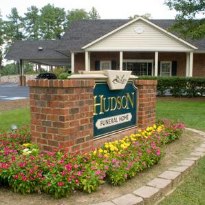 Durham Funeral Homes Funeral Services Flowers In North Carolina
