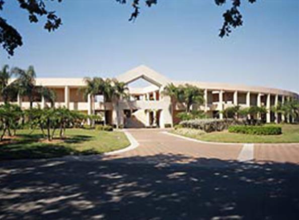 Vista Memorial Gardens Funeral Home Miami Lakes Florida