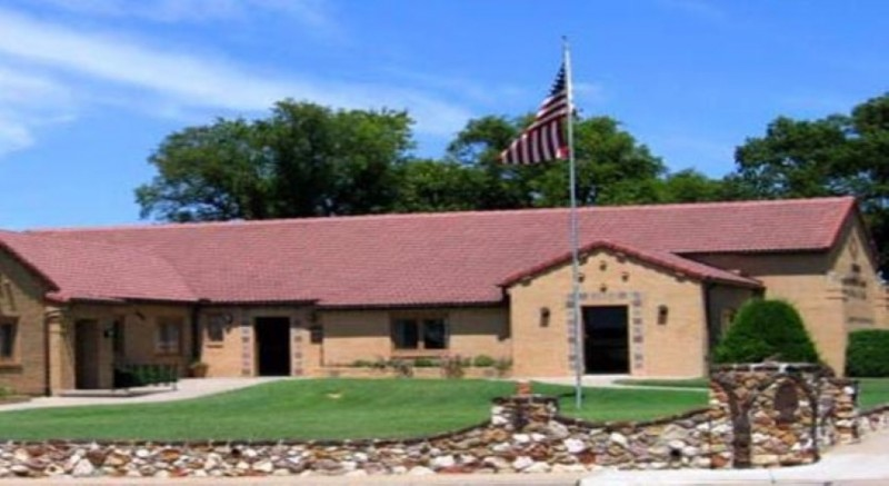 Swain Funeral Home Dodge City Ks | Home Review