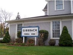 Girrbach Funeral Home Hastings