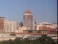 Downtownfresno