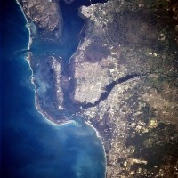 Cape coral fort myers-RightSideUp