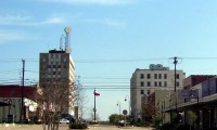 DowntownLongview