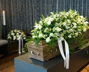 Westbrook Funeral Home offers funeral home and cemetery services in Beebe, AR.