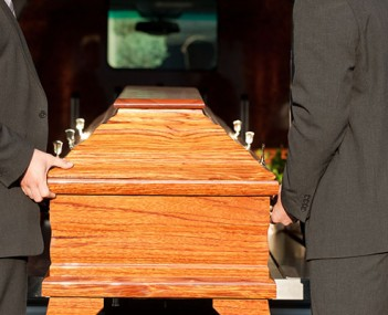 Puckett Funeral Home Incorporated offers funeral home and cemetery services in Farmville, VA.