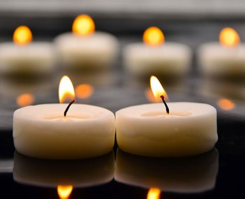 Cremation Consultants Incorporated offers funeral home and cemetery services in Brooklyn, NY.